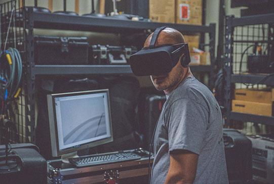Microsoft Dynamics 365 Business central la nueva perspectiva del trabajo