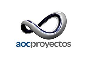 aoc proyectos